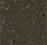 Фото Искусственный камень Продам Искусственный акриловый камень HANEX T-025 CHESTNUT