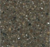 Фото Искусственный камень Продам Искусственный акриловый камень HANEX T-049 HAZELNUT