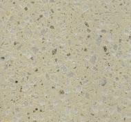Фото Искусственный камень Продам Искусственный акриловый камень HANEX T-098 COLDSTONE