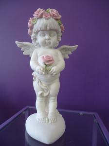 Фото Подарки и сувениры Ангел