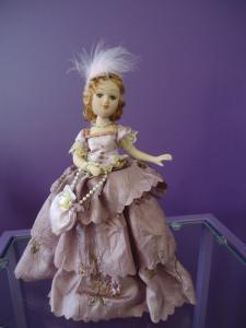 Фото Подарки и сувениры Кукла