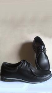 Фото мужская обувь, туфли-топсайдеры топсайдеры