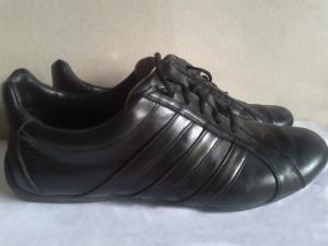 Фото мужская обувь, кроссовки кроссовки
