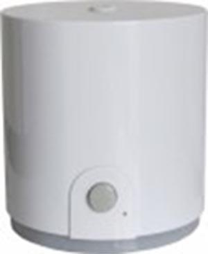 Увлажнитель воздуха Water House UH-2520 (2,5 л,до 25 м2, белый)