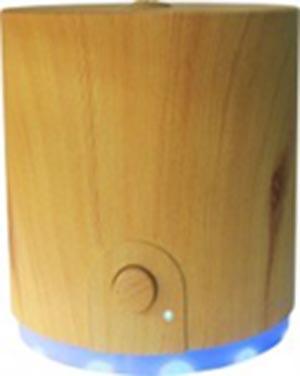 Увлажнитель воздуха Water House UH-2525 (2,5 л,до 25 м2, дерево)