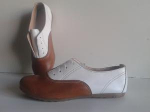Фото женская обувь, туфли туфли