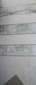 Фото Плитка и керамогранит Плитка в ванную «Цементо Гриджио» торговой марки Allore Group