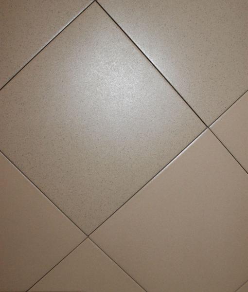 Плитка напольная «Грес» (керамогранит) для дома и офиса