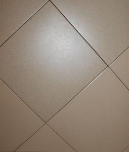Фото Плитка и керамогранит Плитка напольная «Грес» (керамогранит) для дома и офиса