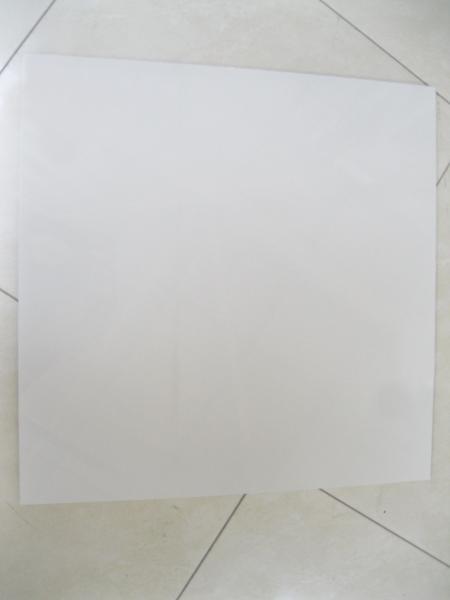 Плитка напольная «Saluble Salt» (керамогранит)