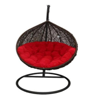 Подвесное кресло-кокон CS1031HC