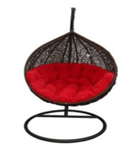 Фото Товары для дома, Мебель Подвесное кресло-кокон CS1031HC