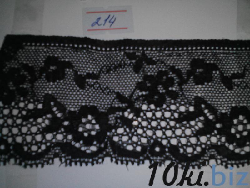 214 Текстильные аксессуары в России