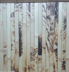 Бамбуковые обои ширина 1,5м ., 0,9м.,2,5., любой длины