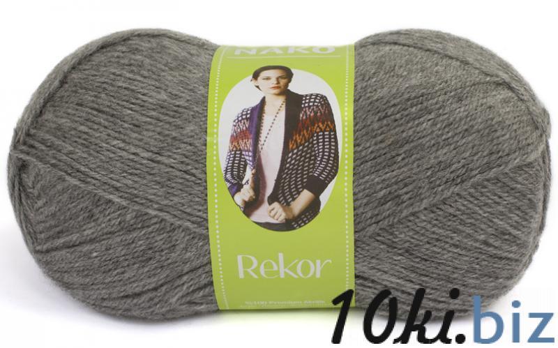 194 Текстильные аксессуары в России