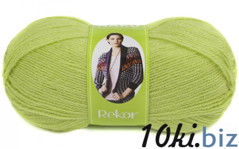 5086 Текстильные аксессуары в России