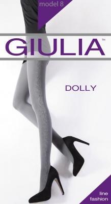 Giulia DOLLY 150 model 8