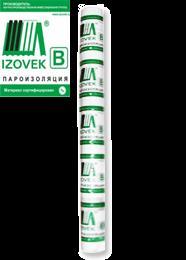 "Пароизоляционная мембрана ""Izovek-B"" 70 кв.м"