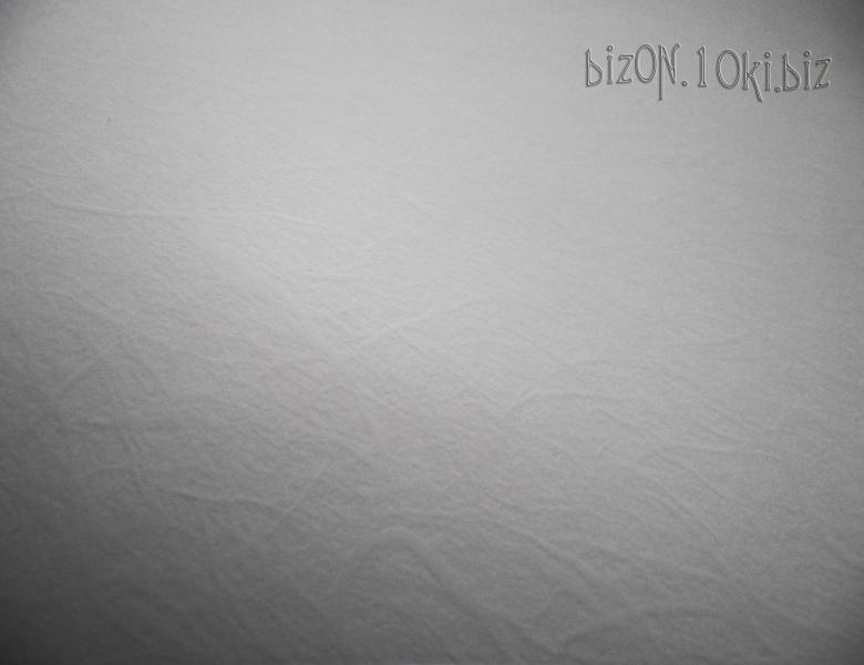 «Рисовая Бумага» (Rice Paper)  гладкая пленка  0,30*2,10м          (Арт. Т83 м) витражные плёнки для окон и дверей