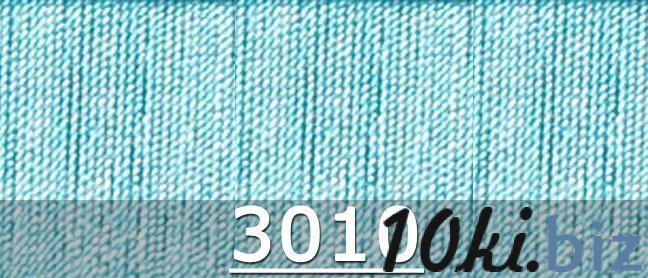 3010 100 Шелк в России