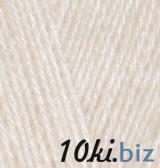 67 80 акрил, 10 шерсть, 10 мохер в России