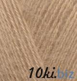 127 80 акрил, 10 шерсть, 10 мохер в России