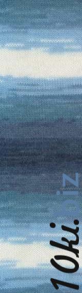 1899 80 акрил,10 мохер,10 шерсть в России