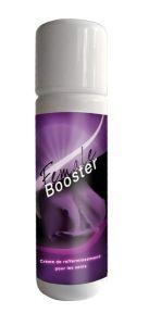 А103 КРЕМ ДЛЯ ГРУДИ FEMALE BOOSTER