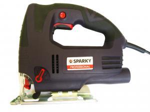 Фото Инструмент, Электролобзики и дисковые пилы Электролобзик SPARKY ТH-65