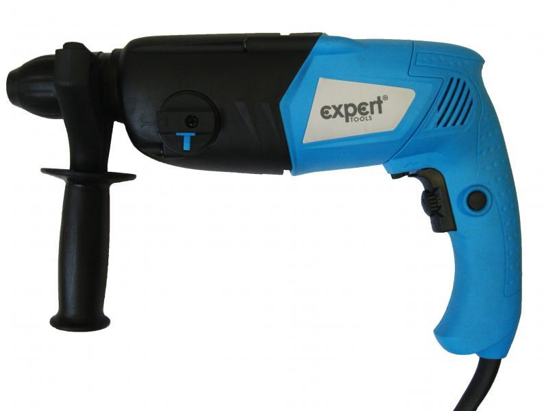 Перфоратор ZC-HW-2400 EXPERT Tools