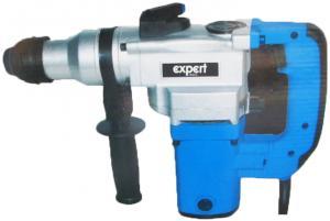 Фото Инструмент, Перфораторы и отбойные молотки Перфоратор ZIC-3L-26A EXPERT Tools
