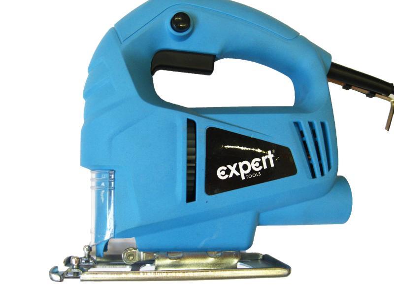 Электролобзик M1Q-55 EXPERT Tools