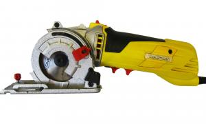 Фото Инструмент, Фрезер, роторайзер, многофункциональный инструмент Роторайзер M1Q-DU01-85 COMPASS
