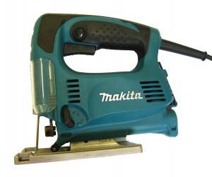Фото Инструмент, Электролобзики и дисковые пилы Электролобзик Makita 4329