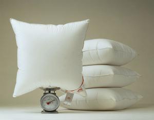 Фото производственное оборудование  для упаковки подушек ( пресс )