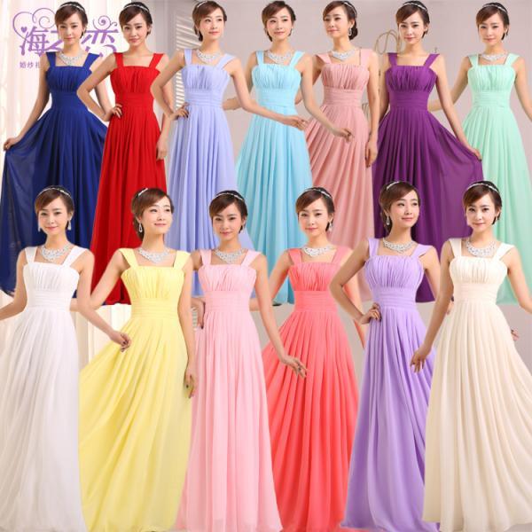 Платье  Cтиль