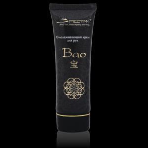Фото BAO BA-05 Омолаживающий крем для рук, 80г