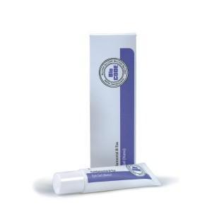 PP-18 Фундаментальный ботокс-гель для кожи вокруг глаз, 20мл