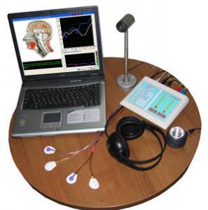 Фото Услуги диагностирования                      здоровья организма Компьютерная диагностика организма аппаратом Оберон