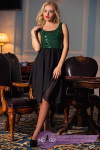 Фото Платья 14.3 Платье