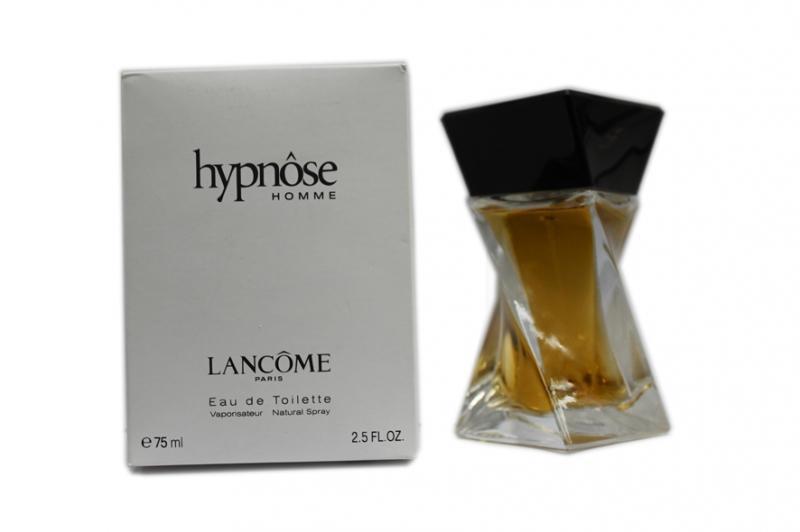 Тестер Lancome Hypnose Homme 75 мл