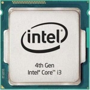 Процессор S-1150 Intel Core i5-4690 3.5 GHz (3.9 Ghz, 6MB L3 Cache, Haswell, HD4600, 22 nm, 84 W), oem