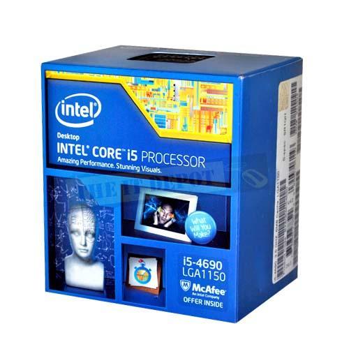 Процессор S-1150 Intel Pentium G3220 3.0 GHz (3MB L3 Cache, Haswell, HD Graphics, 22 nm, 54W), oem