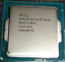 Процессор S-1155 Intel Celeron Dual Core G1620, 2.7GHz (2MB L3 Cache, Ivy Bridge, 22nm), oem