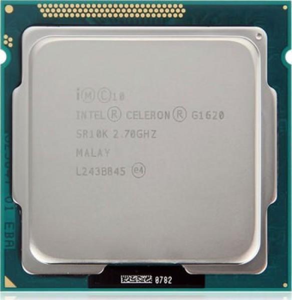 Процессор S-1155 Intel Core i3-3220 3.3 GHz (3MB L3 Cache, Ivy Bridge, HD2500, 22 nm, 55W), oem