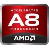 Процессор S-FM2 AMD Athlon II X2 340 (3,2 GHz, 2x512Kb L2, Trinity, 32nm, 65W), oem