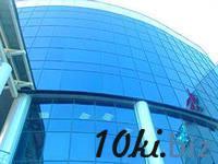 УНИ - УСЛУГА МАКСИМАЛЬНОГО СПРОСА +7 926 249-79-43 +7 926 536-40-16 Паркетные работы в России