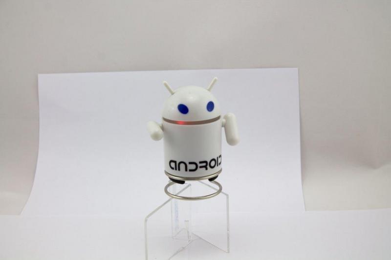 МР3 колонка Android