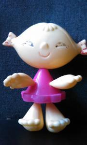 Фото антиквар, Игрушки Кукла