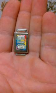 Фото антиквар, Игрушки Детские наручные часы